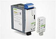 Die WAGO Stromversorgung Pro 2 – mehr Wissen heißt mehr Kontrolle