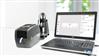 WAGO Beschriftungssystem mit neuer Software Smart Script