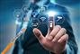 Intelligente Lichtsteuerung übers Datennetz