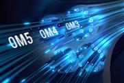 Dätwyler bietet OM5-Multimode-Fasern an