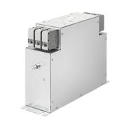 EMV-Filter für Wechselrichter und Antriebsumrichter
