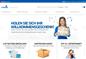 Ihr Online-Shop für Verpackungslösungen