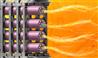 igus Hybrid-Busleitungen für Ethernet und Profinet sparen Bauraum