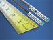 Neue induktive Subminiatursensoren für die kleinste Lücke