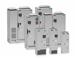 Optimale Stromqualität dank AccuSine+ Netzfilter
