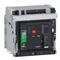 Masterpact MTZ: Vernetzter Leistungsschalter