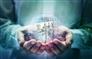 Wonderware Prometheus vereinfacht die industrielle Automatisierung