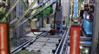 SINDEX: Lieblingscocktails mixen mit EcoStruxure