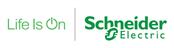Schneider Electric (Schweiz) AG