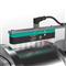 IO-Link-Schnittstelle eröffnet neue Möglichkeiten im Bereich induktiver Positioniersysteme