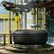 RFID-Lösung für die Verfolgbarkeit von Halbfertigprodukten der Reifenherstellung