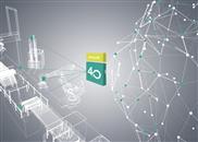 Sensorik im Zeitalter von Industrie 4.0