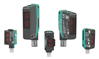 Pepperl+Fuchs erweitert optoelektronische Sensoren