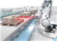 Innovativer LiDAR-Sensor für die Robotik