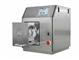Niederdruck-Plasmaanlage PINK V10-G