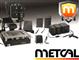 Neue Vertretung von Metcal für CH und FL