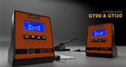 Neue GT-Lötsysteme mit einstellbarer Temperatur von METCAL
