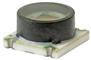 Neuer Kraft-/Drucksensors TBF von Honeywell