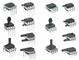 Honeywell's neuer Digital hochauflösender Drucksensor 24bit