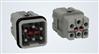 Mit Han® Q 5/0 und 36 Kodieroptionen sicher stecken