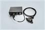 Plug&Play Industrial IoT-Kit überwacht Zustand von Maschinen