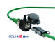 Weidmüller IE-Line Produkte mit STEADYTEC®