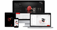 Digitaler 3D-Konfigurator für NOT-HALT Tasten