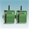 Kompaktes Bluetooth-Funkmodul für drahtlose Signalübertragung