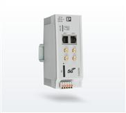 Erster industrieller 5G-Router für private Netzwerke