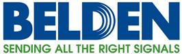Belden Electronics GmbH