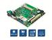 Der Turbo für Ihre PCI-Karte