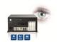 Leistungsstarker Kompakt-PC für die Bildverarbeitung