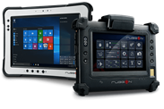 Professionelle Rugged Tablet PCs