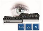 Spectra PowerBox 400-i7 BV