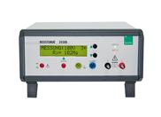 Digitales Megohmmeter RESISTOMAT® 24508 für industrielle Anwendungen