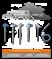 Eigensichere Temperaturfühler nach ATEX-Richtlinie 94/9/EG