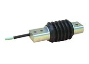 Biegebalken-Kraftsensor Typ 8511 von burster