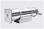 Neues Ex-Schutzgehäuse für HEITRONICS Infrarot Strahlungsthermometer