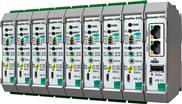 Die neue Verstärker-Generation 9250_9251 von burster
