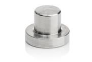 burster Miniatur-Druckkraftsensor Typ 8402, sehr kompakt