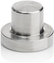 burster TEDS - Sicherheit auf Knopfdruck – burster PLUG & PLAY