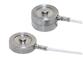 Miniatur-Druckkraftsensoren Typ 8413 und Typ 8414