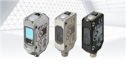 OMRON bringt Lasersensor E3AS-HL auf den Markt