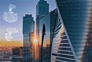 IoT-Lösungen für intelligente Gebäudekonzepte