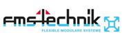 FMS-Technik AG