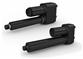 SKF präsentiert neue Generation elektromechanischer Linearantriebe