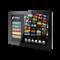 Web-Panels OFT-Serie mit integriertem Automation Browser