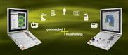 Connected Machining in der Praxis und neue Steuerungsfunktionen