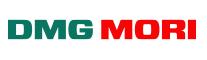 DMG MORI Schweiz AG