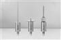 Fluidsensoren für Strömung und Temperatur